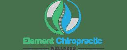 Chiropractic Santa Clara Element Chiropractic Wellness