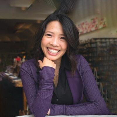 Chiropractor Santa Clara CA Jennifer Zhu